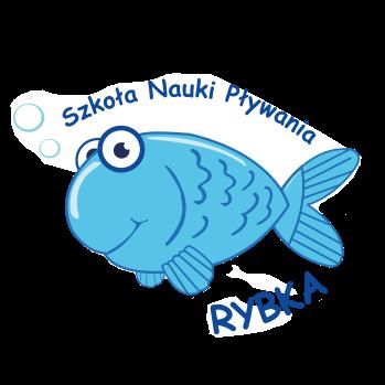 Szkoła Nauki Pływania Rybka