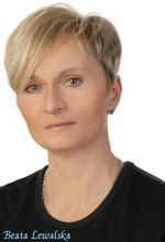 Beata Lewalska
