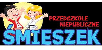 """Przedszkole Niepubliczne """"Śmieszek"""" Olsztyn, ul. Murzynowskiego 20"""